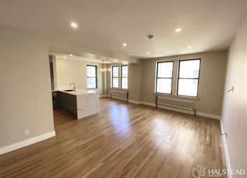 Thumbnail Studio for sale in 161 West 75th Street 11F, New York, New York, United States Of America