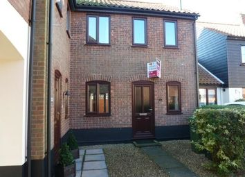 Thumbnail 2 bedroom property to rent in Sandles Court, Castle Acre, Kings Lynn