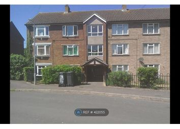 Thumbnail 1 bed flat to rent in Mayenne Place, Devizes