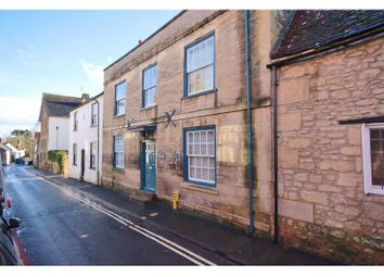 Thumbnail 4 bedroom property to rent in High Street, Wheatley