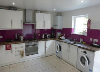 Thumbnail 1 bed property to rent in Marsham, Orton Goldhay, Peterborough