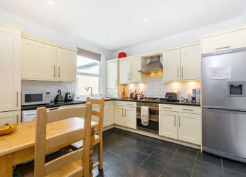 Thumbnail 2 bed flat to rent in Eccles Road, Clapham Junction, London