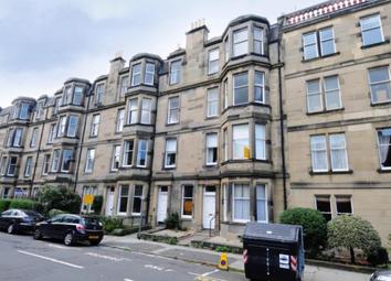Thumbnail 4 bedroom flat to rent in Rochester Terrace, Edinburgh