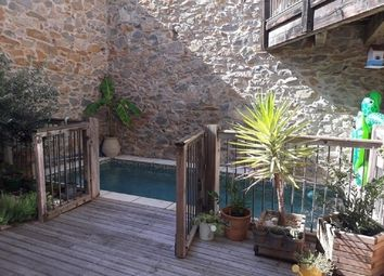 Thumbnail 4 bed property for sale in Beziers, Languedoc-Roussillon, 34500, France