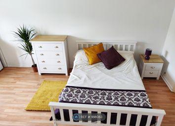 Room to rent in Mariner Avenue, Birmingham B16