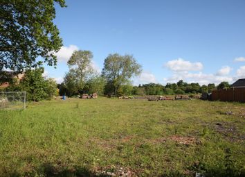 Thumbnail Land for sale in Parrs Lane, Aughton, Ormskirk