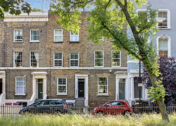Thumbnail 1 bed flat for sale in Cadogan Terrace, London