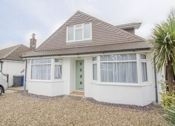 Thumbnail 4 bed bungalow to rent in St. Andrews Crescent, Windsor