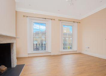 Thumbnail 4 bed end terrace house for sale in Kings Road, London, Chelsea