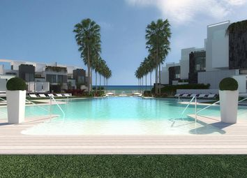 Thumbnail 4 bed town house for sale in Estepona, Costa Del Sol, Spain