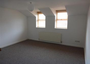 Thumbnail 1 bed flat to rent in Gloucester Mews, Weymouth