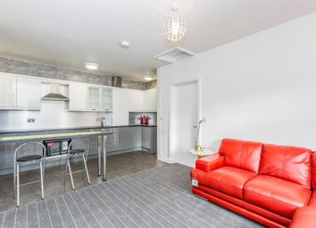 Thumbnail 2 bed flat for sale in Clive Road, Canton, Cardiff