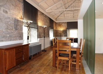 Thumbnail 2 bedroom flat to rent in Clarence, Royal William Yard, Plymouth