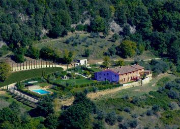 Thumbnail 3 bed detached house for sale in Via Roma, Greve In Chianti, Florence, Tuscany, Italy