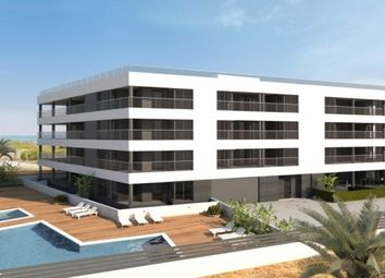 Thumbnail 2 bed apartment for sale in Spain, Alicante, Torrevieja, La Mata