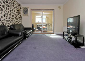 Thumbnail 7 bed semi-detached house for sale in Cannonbury Avenue, Pinner