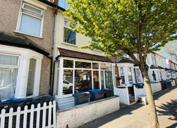 Thumbnail 2 bed terraced house for sale in Guildford Road, Croydon