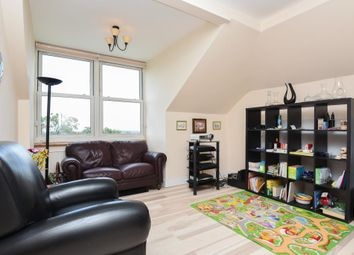 Thumbnail 2 bedroom flat to rent in Richmond Hill, Richmond