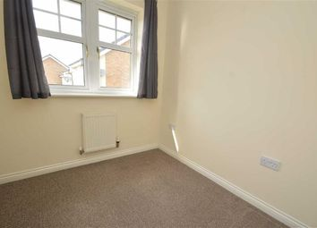 Thumbnail 3 bed semi-detached house to rent in Sedum Gardens, Huncoat, Accrington