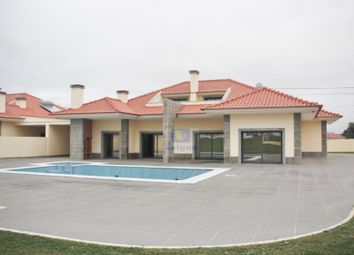 Thumbnail 3 bed detached house for sale in Moita, Moita, Moita