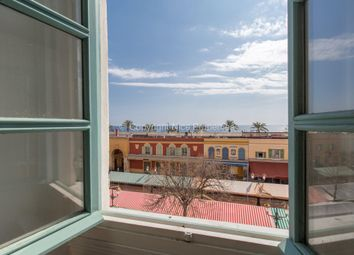Thumbnail 3 bed apartment for sale in Nice (Nice Vieille Ville), 06300, France