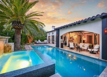 Thumbnail 4 bedroom property for sale in 2 Night Sky, Newport Coast, Ca, 92657