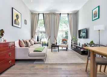 Thumbnail 3 bed flat for sale in Ashburn Gardens, London