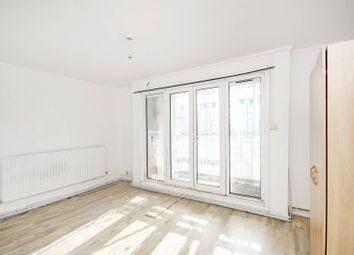 Thumbnail 2 bedroom flat for sale in Nye Bevan Estate, Clapton