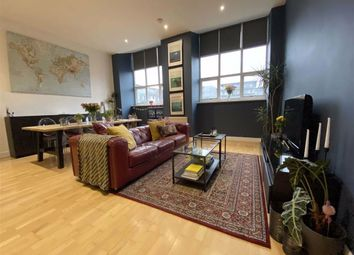 Thumbnail 2 bed flat for sale in Albion Works, 12 Pollard Street, Ancoats