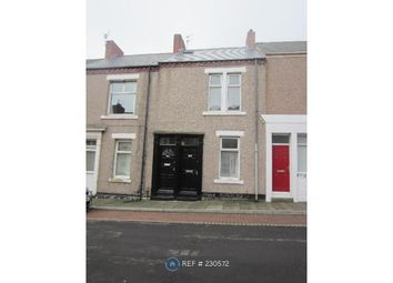 Thumbnail 2 bed flat to rent in Marshall Wallis Road, South Shields