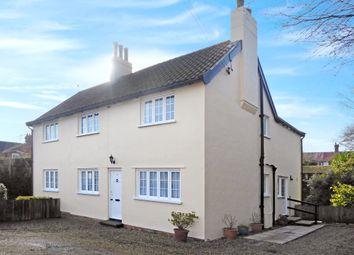 Thumbnail Detached house for sale in The Harbourage, Beccles