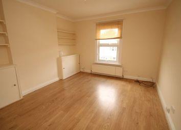 Thumbnail 2 bedroom flat to rent in 23 Epsom Road, Croydon