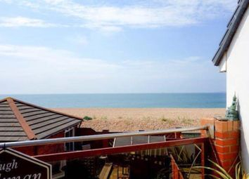3 bed town house for sale in The Strand, Hayling Island PO11