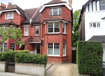 6 bed semi-detached house for sale in Riggindale Road, London SW16