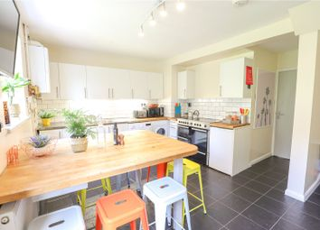 9 bed semi-detached house to rent in The Crescent, Brighton, East Sussex BN2