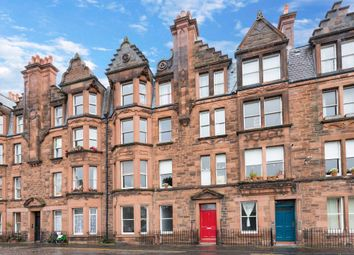 Thumbnail 3 bed flat for sale in 9 Straiton Place, Portobello, Edinburgh