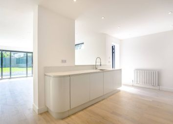 Thumbnail 5 bedroom end terrace house for sale in Danby Street, Peckham Rye