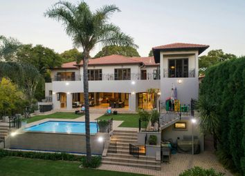 Thumbnail 5 bed detached house for sale in 258 Bootes St, Waterkloof Ridge, Pretoria, 0181, South Africa