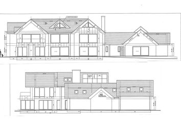 Thumbnail 5 bed detached house for sale in Clifford Chambers, Stratford-Upon-Avon, Warwickshire