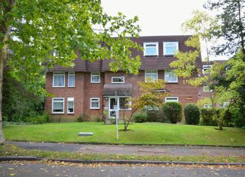 Thumbnail 2 bed flat for sale in Royston Grove, Pinner