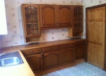Thumbnail 2 bedroom terraced house to rent in Derby Street, Nelson
