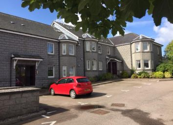 Thumbnail 3 bed flat to rent in Westpark View, Kirk Brae, Cults, Aberdeen