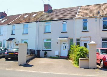 Thumbnail 3 bed terraced house for sale in Gorlands Road, Chipping Sodbury, South Gloucestershire