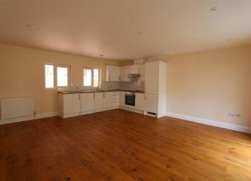 3 bed end terrace house for sale in Waterside, Crayford, Dartford DA1