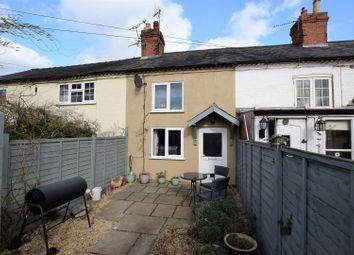 Thumbnail 2 bed cottage to rent in Briggins Walk, Langham, Rutland