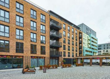 """Thumbnail 2 bed flat for sale in """"Plot 53"""" at Centric Close, London"""