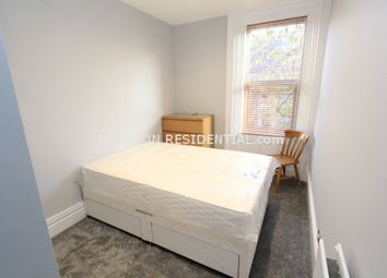 Thumbnail Room to rent in Room 4, Roxburgh Place, Heaton