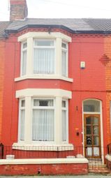 3 bed terraced house for sale in Beechdene Road, Anfield, Liverpool L4