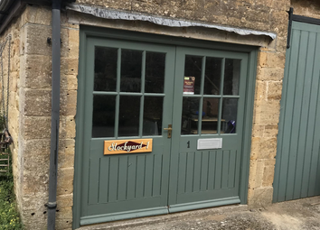 Thumbnail Retail premises for sale in Drayton, South Petherton