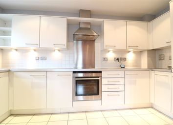 Thumbnail 2 bed flat to rent in Kimbolton, 24 Ray Park Avenue, Maidenhead, Berkshire